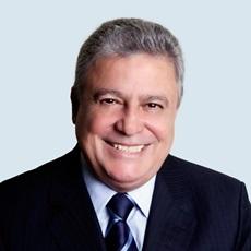 Eng. José Tadeu afastado da presidência do Confea
